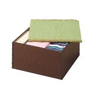 ユニット畳・畳収納ボックス