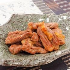 種鶏小肉 2�