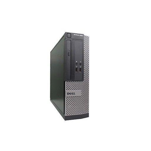 DELL OPTIPLEX 3020 SFF(1298640)【Win10 64bit】【Core i3 4130】【メモリ4GB】【HDD500GB】
