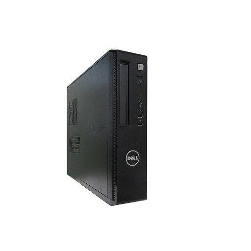 DELL VOSTRO 3800 Series(1298642)【Win10 64bit】【HDMI端子】【Core i3 4150】【メモリ4GB】【HDD500GB】