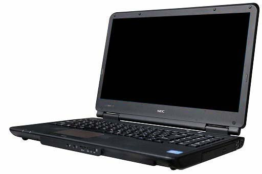NEC VersaPro VL-D(1504297)【7日間の動作保証】 【OS無し大特価】【HDMI端子】【テンキー付】【Core i5】【メ