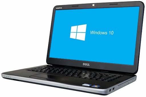 DELL VOSTRO 2520(1704485)【Win10 64bit】【webカメラ】【HDMI端子】【Core i3 3120M】【メモリ4GB】【HDD640G
