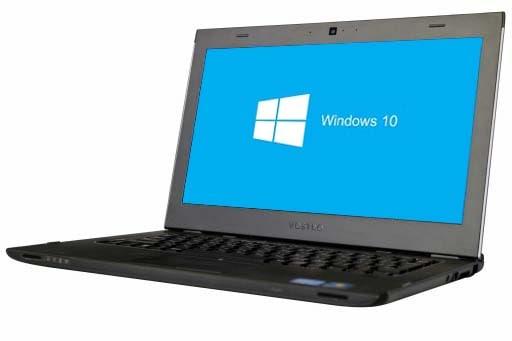 DELL VOSTRO 3360(1704531)【Win10 64bit】【webカメラ】【HDMI端子】【Core i5 3337U】【メモリ4GB】【HDD320G