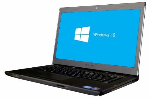 DELL VOSTRO 3560(1704663)【Win10 64bit】【webカメラ】【HDMI端子】【Core i5 3230M】【メモリ4GB】【HDD320G