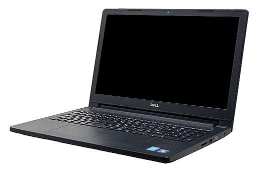 DELL LATITUDE 3560(1705358)【7日間の動作保証】 【OS無し大特価】【webカメラ】【HDMI端子】【テンキー付】【C
