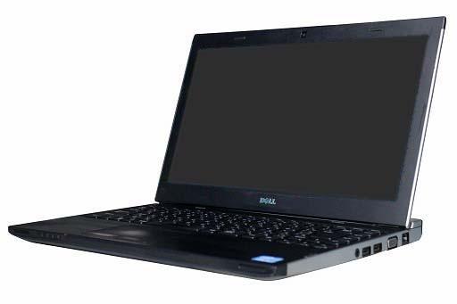 DELL VOSTRO V131(1705493)【7日間の動作保証】 【OS無し大特価】【webカメラ】【HDMI端子】【Core i3】【メモ