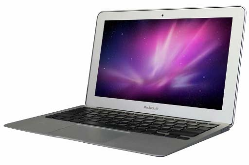 apple MacBook Air A1465(1806864)【webカメラ】【Core i5 5250U】【メモリ4GB】【SSD】【W-LAN】