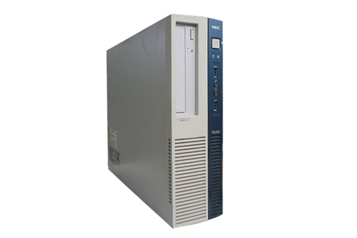 NEC Mate MB-H(5018909)【Win10 64bit】【Pentium G3220】【メモリ4GB】【HDD320GB】【東村山店発】