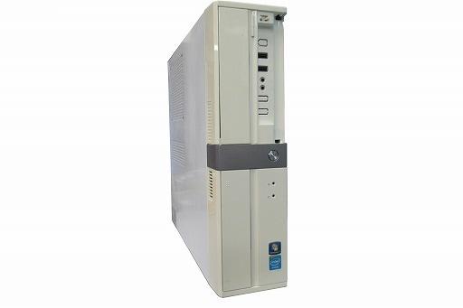 MouseComputer SPR-SG182W7H14C(8011167)【Win10 64bit】【メモリ4GB】【HDD320GB】【マルチ】【吉祥寺店発】