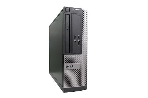 DELL OPTIPLEX 3020 SFF(8091560)【Win10 64bit】【Core i3 4130】【メモリ4GB】【HDD1TB】【吉祥寺店発】