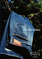 2013 SPRING SUMMER COLLECTION