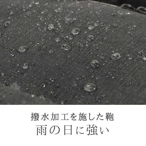 雨の日 台風
