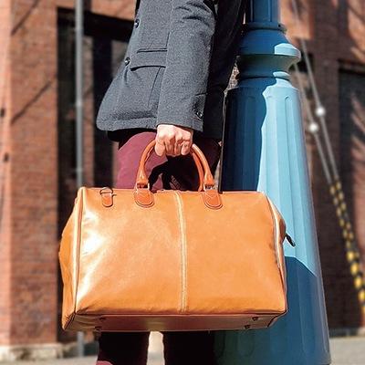 ボストンバッグ 旅行鞄 トラベルバッグ