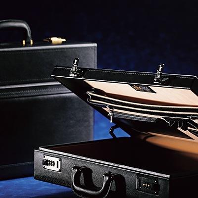 アタッシュケース フライトケース ビジネスバッグ