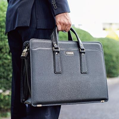業務用鞄 仕事鞄 ビジネスバッグ