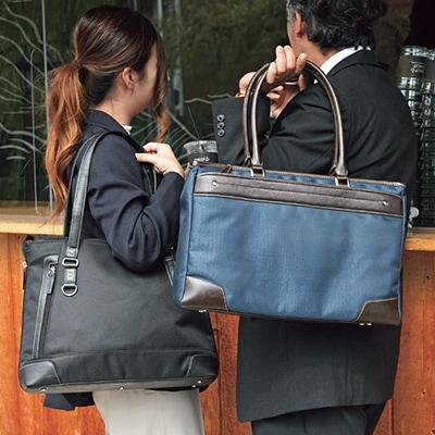 トート トートリュック 手提げ鞄 ビジネスバッグ