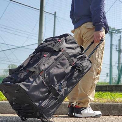 キャリーケース 旅行鞄