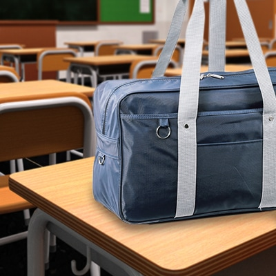 スクールバッグ 学校鞄