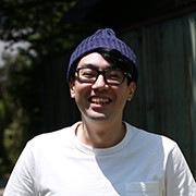 登坂 純/Jun Tosaka
