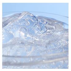 ヒト型セラミド(水溶性保湿剤)