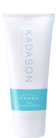 KADASON SKIN CARE モイストセラム 保湿美容液