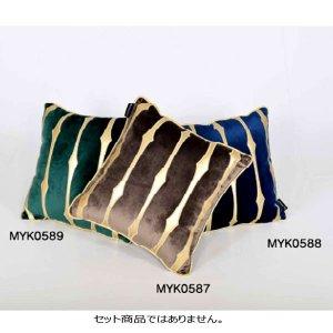 クッション myk0587-9