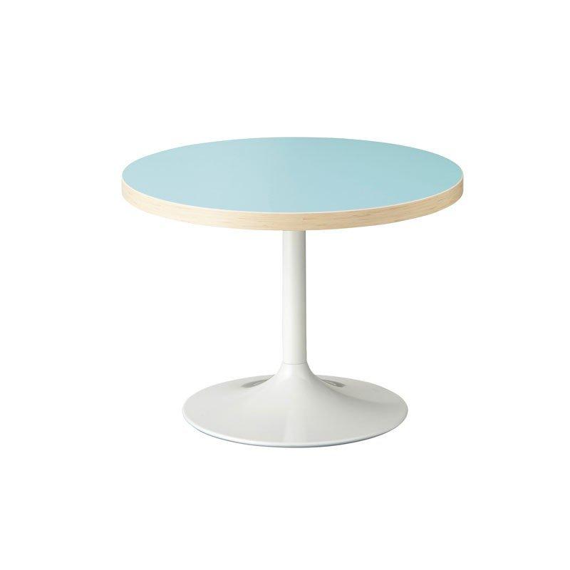 キュートでかわいいカフェテーブル tp179-ft1mwh