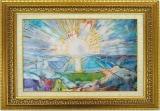 エドヴァルド・ムンク:太陽