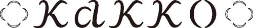 kakko(カッコ)