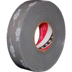 防鼠ビニルテープ