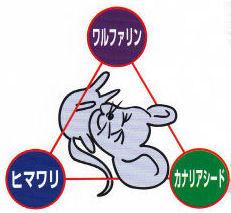 株式会社タニサケ 粉末コロソA