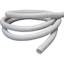 防鼠コルゲート管