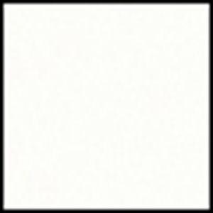 ハウスボックス クロス職人  つや消し 20ml マニキュアタイプ [CR] [DIY・リフォーム・補修剤・家]