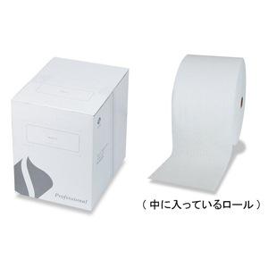 クリーンクロス・プロ(1ロール入) セイワ