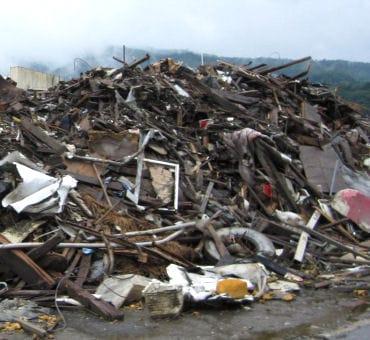 エポリオンN-20C 20kg 業務用消臭剤 産業廃棄物・ゴミ処理場・下水処理場用消臭剤
