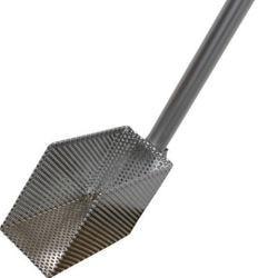 グリストラップ・清掃道具 すくいん棒 小