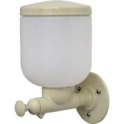 アルボース石鹸液iG-N専用容器 800ml