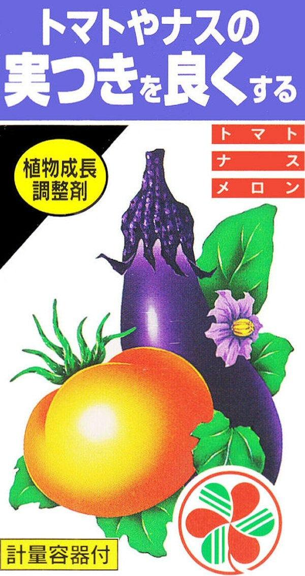 トマトトーン 30ml×60本/ケース