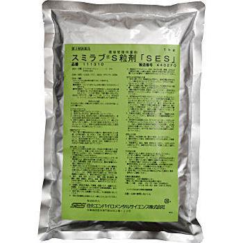 スミラブS粒剤 1kg
