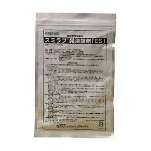 スミラブ発泡錠剤 0.5g×100錠