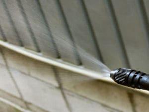 水性 エクスミン乳剤「SES」 6L ダイヤスプレーNO.8740セット