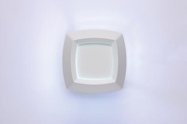 ムシキャパ[Muscicapa] MSC-001