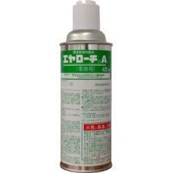 住化エンバイオメンタルサイエンス株式会社ゴキブリ用殺虫剤!エヤローチF 420ml