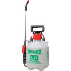 殺虫剤用噴霧器