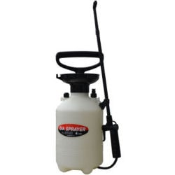 プレッシャー式噴霧器 ダイヤスプレーNo.8740