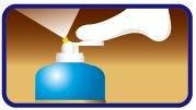 アース製薬 アースレッド 寝室・子供部屋用 6〜8畳用 66.7mL 【第2類医薬品】