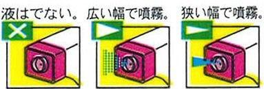 北興産業 マシン油A乳剤AL 450ml【農薬】カイガラムシに効く園芸用殺虫剤!