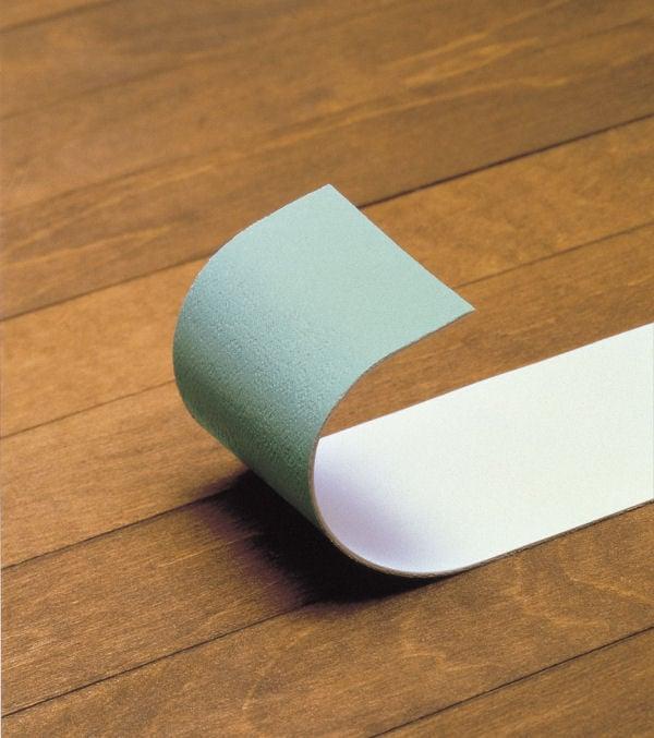 スコッチ カーペットテープ(2〜3畳用) CP40-10