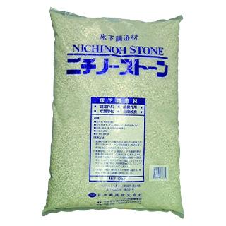 ニチノーストーン
