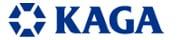 加賀産業株式会社
